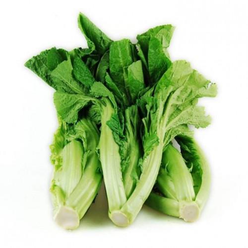 水東芥菜(約500g)