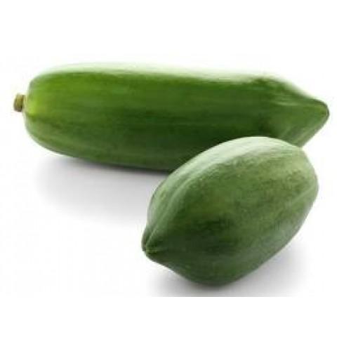 青木瓜(約1000g)