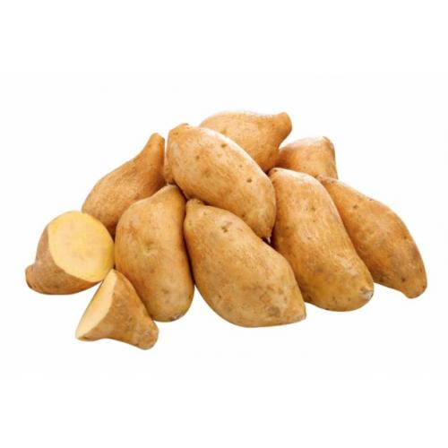 甜蕃薯(約500g)