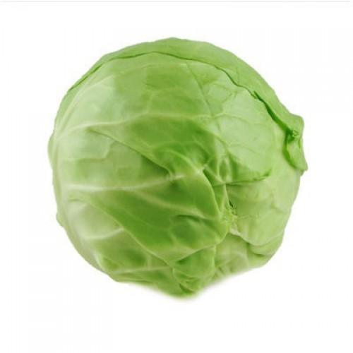 青椰菜(約600g)